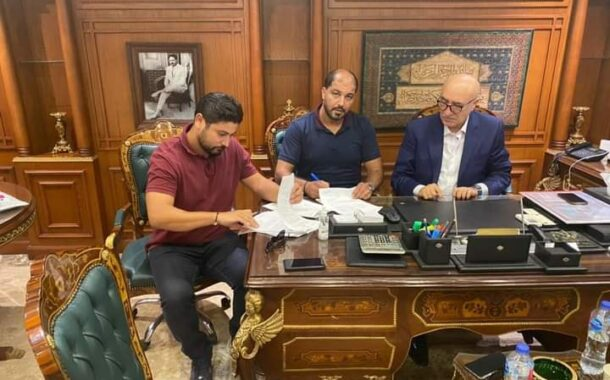 Africa: Al Masry appoint former Esperance manager as new head coach