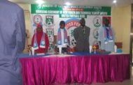 Sokoto United Unveils Mohammed Mohammed as New Technical Adviser