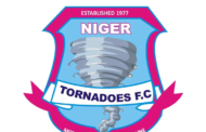 Niger Tornadoes to use Ahmadu Bello Stadium for their home games