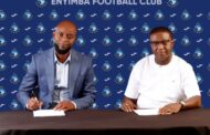 George Finidi joins Enyimba as new manager