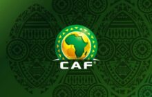 No more world cup qualifying games in Ivory Coast