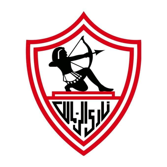 Egyptian Club Zamalek cited in complaint to FIFA