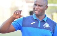 Fatai Osho to Rivers United : What to Expect
