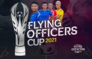 Naija Ratels FC Vs Ghana Police Ladies Preview: Flying Officers Cup Starts In Abuja