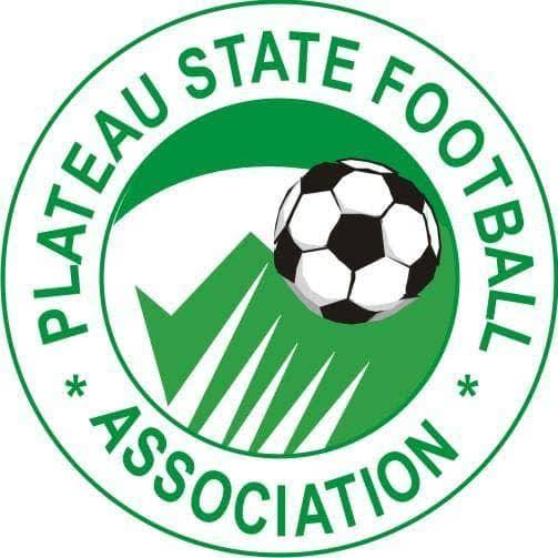 Plateau FA Talent discovering in Partnership with First Choice Sports Management kick off month