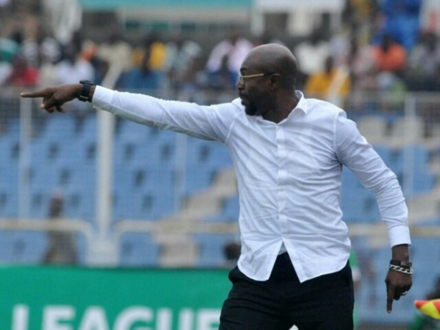 Lack Of Tentative League Date is Hampering Our Preparations, Says Imama,